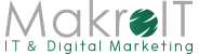 Makro IT & Digital Marketing